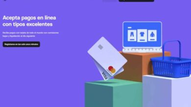 Photo of Revolut, alternativa a Paypal, ya permite a los negocios en línea el pago con tarjetas
