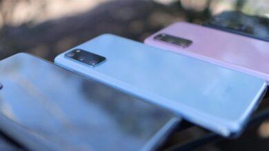 Photo of Samsung lanza una app para mejorar el rendimiento de los juegos en sus móviles