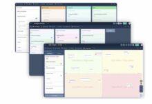 Photo of Una plataforma de gestión de proyectos que te ayuda con la priorización de tareas