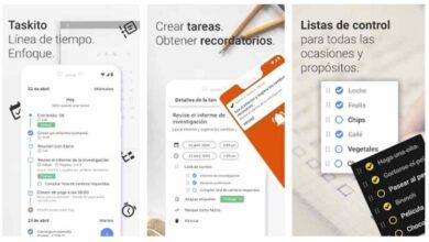 Photo of Una aplicación que te ayudará en la organización de tu día a día
