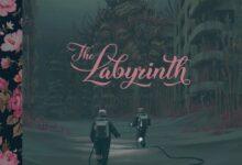Photo of The Labyrinth por Simon Stålenhag, un mundo post apocalíptico en el que la humanidad quizás ya no tenga lugar