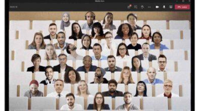 Photo of Microsoft lleva el modo Juntos de Teams a Skype