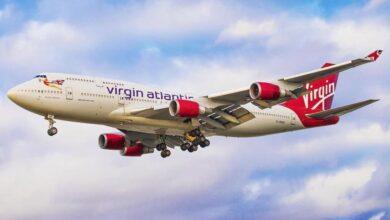 Photo of Ya no quedan Boeing 747 como aviones de pasajeros en el Reino Unido