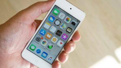 Photo of Si tienes uno de estos iPhone, no podrás tener WhatsApp en 2021