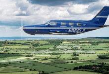 Photo of Bill Gates y Amazon invierten en el avión propulsado por hidrógeno de Zeroavia