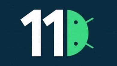 Photo of Celulares: esta es la lista de teléfonos Motorola que se actualizarán a android 11