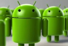 Photo of Actualización de Android diciembre 2020 está aquí: estas son sus novedades