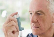 Photo of Reciente estudio científico afirma que personas asmáticas tienen un 30% menos probabilidades de contagiarse de coronavirus