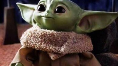 Photo of The Mandalorian: Baby Yoda es un buen nombre para referirse a Grogu, según Jon Favreau