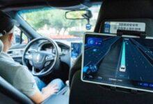 Photo of Baidu buscará abrirse espacio como fabricante de vehículos eléctricos