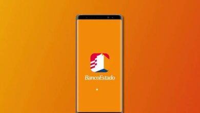 Photo of Es oficial: la aplicación de BancoEstado ya llegó a la HUAWEI AppGallery