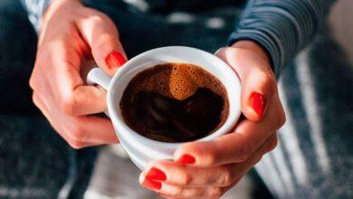 Photo of Estudio sugiere que tomar una taza de café antes de realizar la rutina de ejercicios podría mejorar tu rendimiento