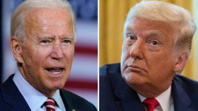 Photo of Twitter declara a Joe Biden Presidente de EE.UU. en la cuenta de Donald Trump