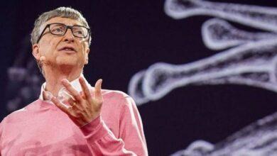 Photo of Coronavirus: Bill Gates destaca estos tres factores que nos salvarán en 2021