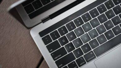 Photo of Paso a paso para descargar e instalar en la PC el programa InShot