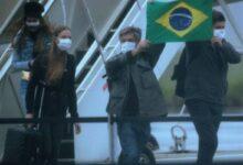 Photo of Coronavirus: mutación N501Y habría aparecido en Brasil hace ocho meses