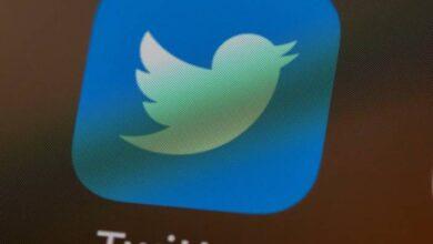 Photo of Twitter nos indicará las cosas que tenemos en común con otros usuarios
