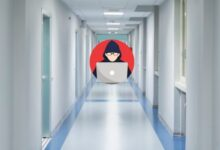 Photo of Hospitales hackeados muestran exámenes de pacientes en Internet