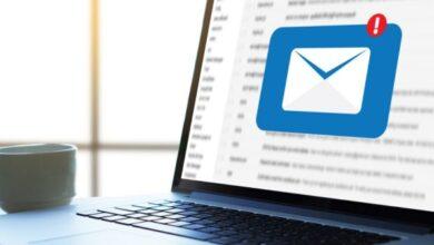 Photo of YaySMTP, un plugin para enviar correos electrónicos desde WordPress