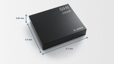 Photo of Nuevo sensor de seguimiento de actividad física capaz de aprender y reconocer casi cualquier actividad