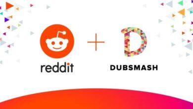 Photo of Reddit también competirá con TikTok