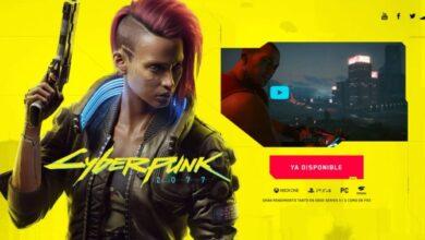 Photo of Si no te ha gustado Cyberpunk 2077, te pueden devolver el dinero