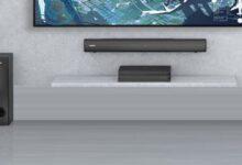 Photo of Creative STAGE V2, la impresionante barra de sonido de Creative de solo 109 euros