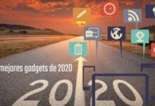 Photo of Los mejores dispositivos que hemos visto en 2020