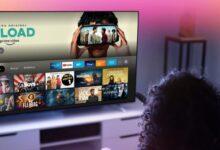 Photo of Fire TV, nuestra experiencia con Fire TV Stick y su importante actualización