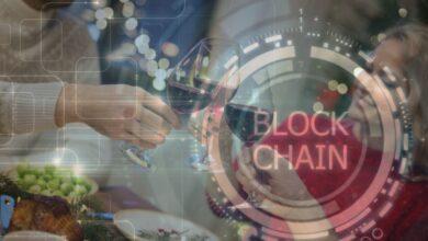 Photo of IBM presenta solución para rastrear vino con Blockchain