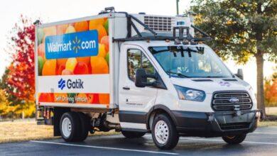 Photo of Walmart usará camiones autónomos para entregas en 2021