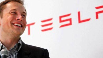 Photo of Tesla frenará durante algunas semanas su producción del Model S y Model X