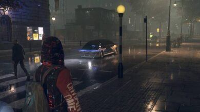 Photo of Watch Dogs: Legion, el ray tracing y cómo se le saca provecho a la PS5 y Xbox Series X en este momento de la nueva generación