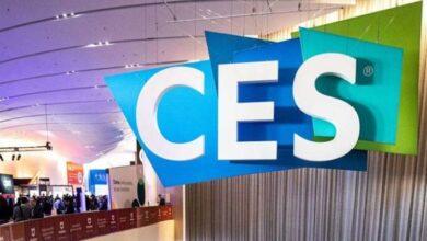 Photo of Por ahora solo las grandes marcas apuntan a estar presente en la CES 2021: ¿qué tecnología de TV presentarán?