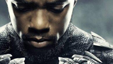 Photo of Black Panther II: Marvel Studios decide que no van a hacer re-cast para el Rey T'Challa ¿cuáles son los planes?
