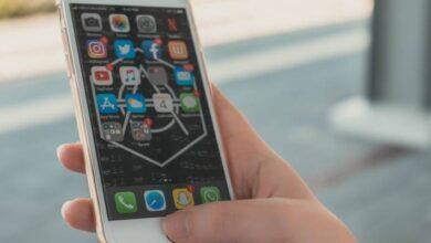 Photo of iPhone: Paso a paso para ocultar las fotos de contactos en los mensajes del dispositivo móvil