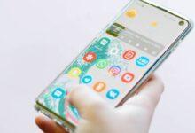 Photo of WhatsApp: esta nueva app te permite crear emojis personalizados y combinados