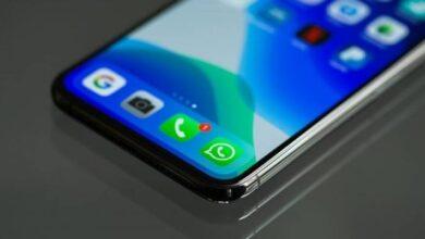 Photo of WhatsApp: ¿Envías los diablitos en la aplicación? Este es su verdadero significado