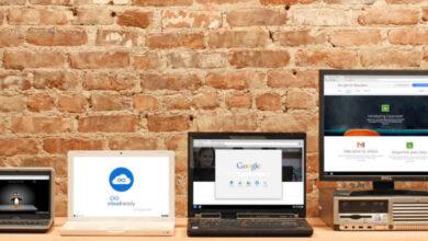 Photo of Google quiere llevar Chrome OS a PCs y Macs descontinuadas
