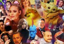 Photo of Estos son los memes más populares de 2020, recuérdalos para morir de risa