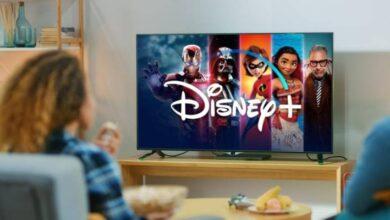 Photo of Disney Plus: estos son los estrenos para diciembre de 2020, con todo y Mulan
