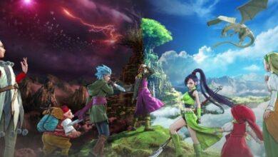 Photo of Xbox One, PS4 y Nintendo Switch: estos son los juegos gratis que puedes conseguir del 4 al 6 de diciembre