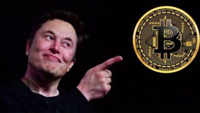 Photo of Elon Musk habla de criptomonedas: Bitcoins y Dogecoin se disparan por sus críticas