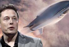 Photo of SpaceX lanzará cohete Starship: Elon Musk dice que es casi seguro que se estrelle
