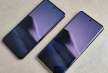 Photo of Xiaomi Mi 11 con Snapdragon 888 ya tiene fecha de lanzamiento en pocos días