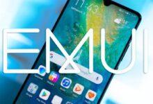 Photo of Huawei: EMUI 11 es el amo y llega a los 10 millones de usuarios mundiales