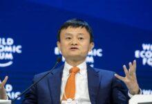 Photo of China anuncia investigación contra Alibaba por supuesto monopolio