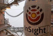 Photo of Después de más de dos años la misión Insight de la NASA revela que se registraron 480 terremotos en Marte ¿Qué significa esto?