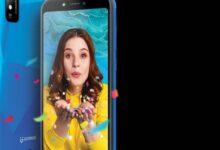 Photo of Gionee es culpable de instalar malware en 21 millones de sus smartphones