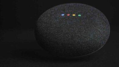 Photo of Apple Music comienza a ser la nueva opción para escuchar música con el Asistente de Google